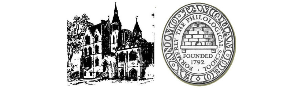 Old Philologians of 61
